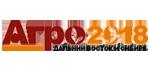www.agrofareast.ru