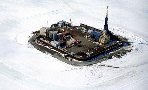 «Уже испытано 9 объектов в отложениях валанжинского и аптского возраста, везде получены притоки газа и газового конденсата», – сообщил Донской в интервью Интерфаксу, сообщают «Ведомости»