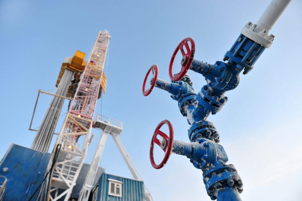 «Газпромнефть-Ноябрьскнефтегаз», дочерняя компания «Газпром нефти», завершил бурение и испытание первой эксплуатационной скважины на Западно-Чатылькинском месторождении.
