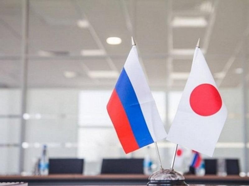 Как рассказал губернатор Ямало-Ненецкого автономного округа (ЯНАО) Дмитрий Кобылкин - свое намерение участвовать в инвестиционных проектах на Ямале выразили японские партнеры. Он не отметил, какие компании хотят стать инвесторами.