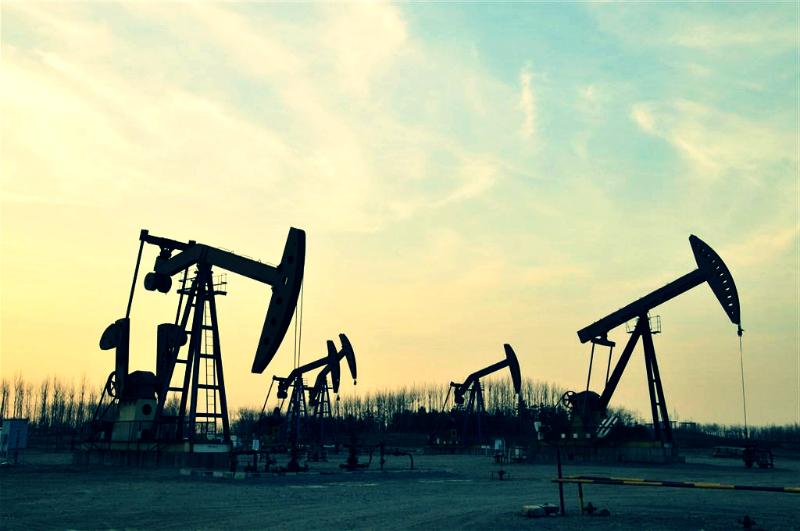 «Новатэк-Таркосаленефтегаз» (дочерняя компания «Новатэка») и «Кынско-Часельское нефтегаз» (дочерняя компания «Роснефти») подали заявки на участие в аукционе на Толькинский нефтегазовый участок в Ямало-Ненецком автономном округе (ЯНАО) с ресурсами 5,7 млн тонн нефти, 2,9 млн тонн газового конденсата и 13,3 млрд кубометров газа по категории Д1, сообщили RNS в Минприроды.