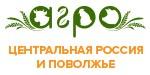 www.agriforum.ru